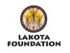 lakotafoundation.jpg