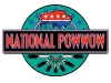 nmai-national-powwow.jpg