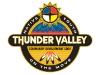 thundervalley.jpg