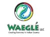 waegle.jpg