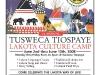 tt-culturecamp.jpg